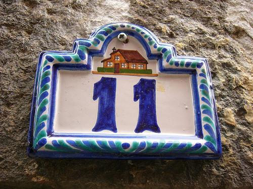 11Casa