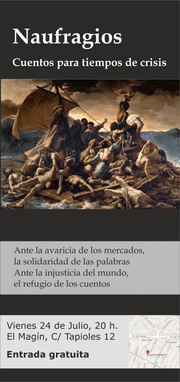 naufragios_1